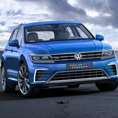 12. VW Tiguan продано 33 530