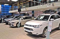 Как в автосалоне навязывают допы покупателям