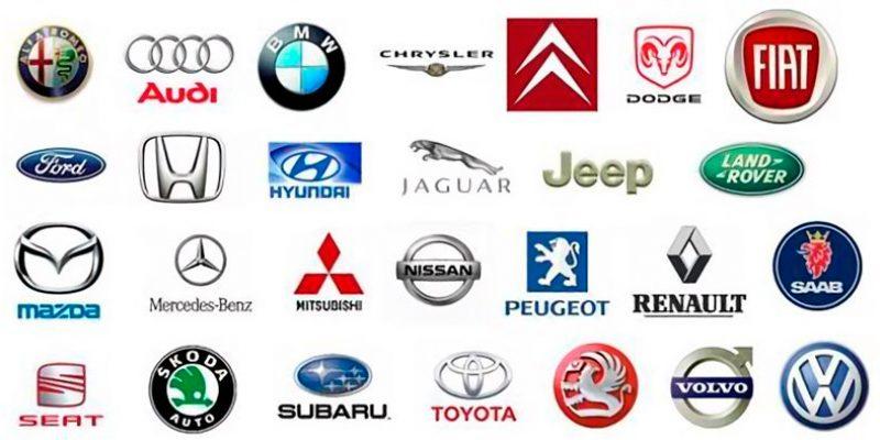 Названы самые продаваемые подержанные автомобили