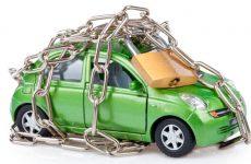Проверяем автомобиль на кредит и залог в банке