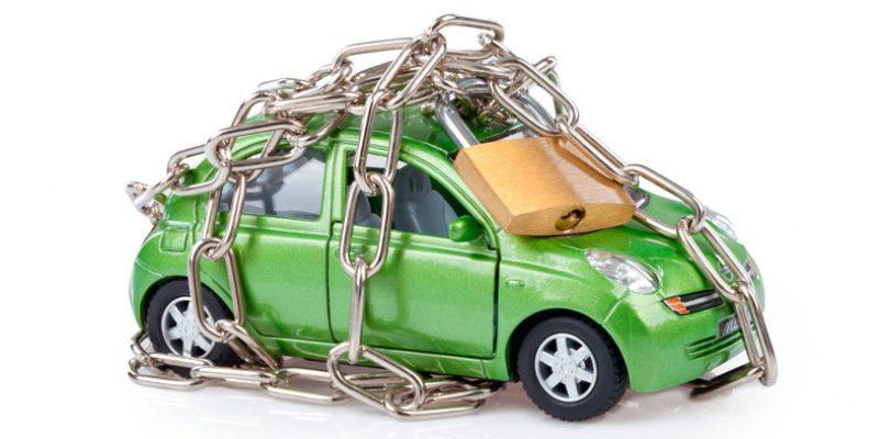 Проверка по вину автомобиля на залог и кредитные обязательства бесплатно