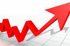 Продажи подержанных автомобилей растут