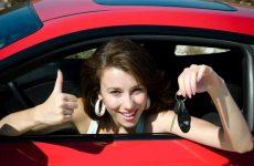 Выдают ли дилеры подменный автомобиль на время ремонта по гарантии