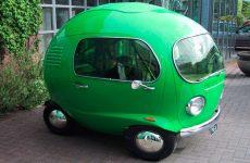 Где машины дешевле: в Москве или в регионах